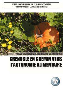 thumbnail of 01_autonomie_alimentaire_grenoble_2017