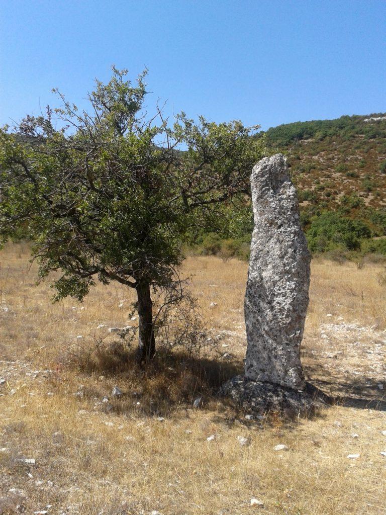 PERMATHERAPIE – Vous avez dit spiritualité ? Un autre regard (2)
