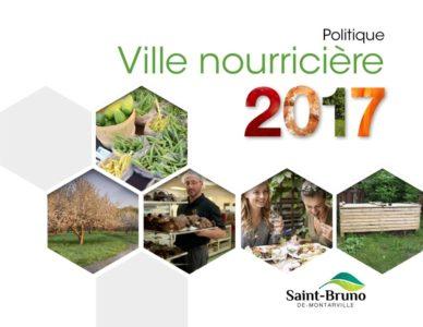thumbnail of 00_saint-bruno_de_montarville_ville_nourriciere_autonomie_alimentaire