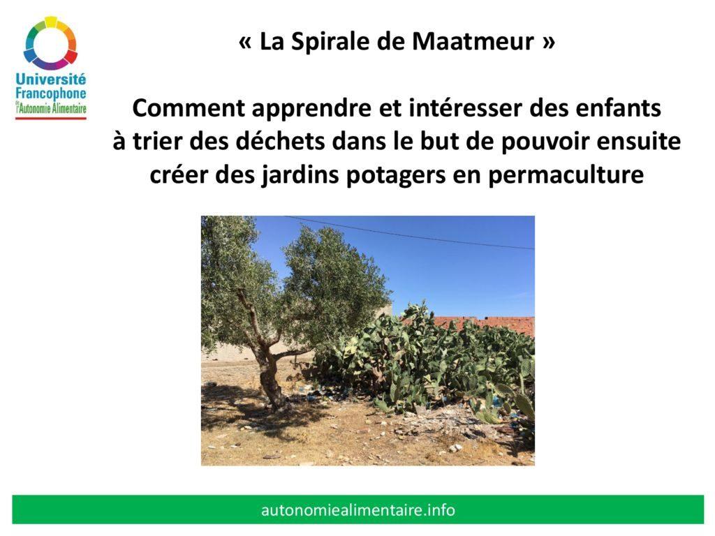 thumbnail of LA SPIRALE DE MAATMEUR.V4pptx