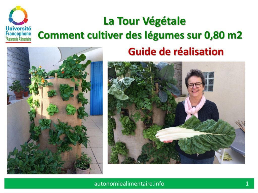 thumbnail of 07- la_tour_de_salades_v1_BATpptx